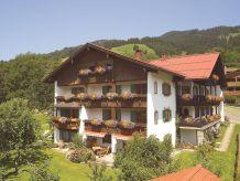 Ferienwohnung Alpenpanorama