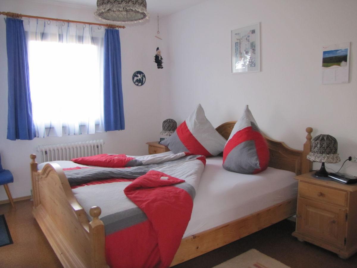ferienhaus kn pfle haus 118 allg u s dliches allg u ostallg u berge familie rolf und. Black Bedroom Furniture Sets. Home Design Ideas