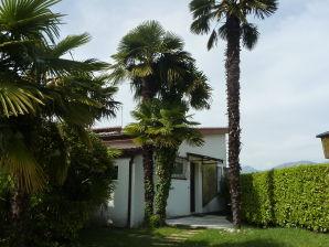 Ferienhaus Casa Bonna