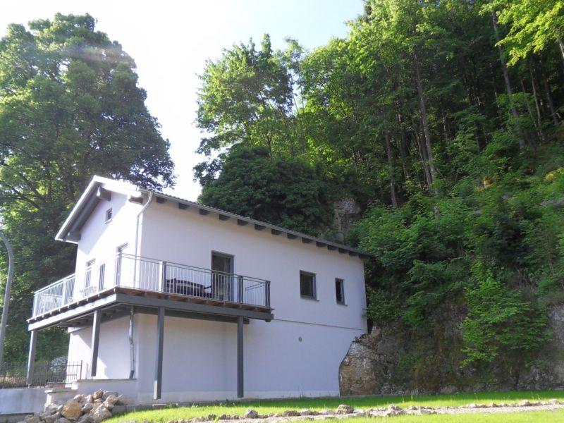 Ferienhaus Claudia Koch