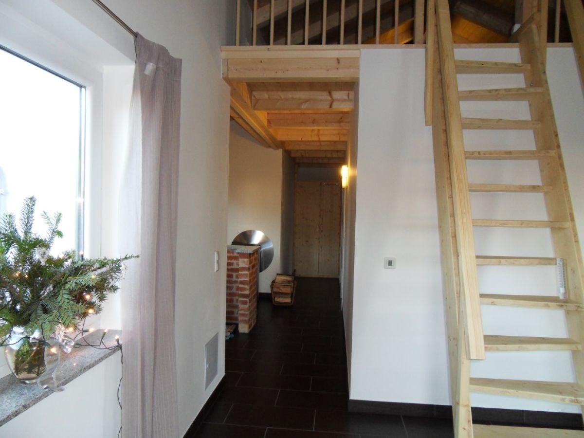 ferienhaus claudia koch altm hltal riedenburg frau claudia koch. Black Bedroom Furniture Sets. Home Design Ideas