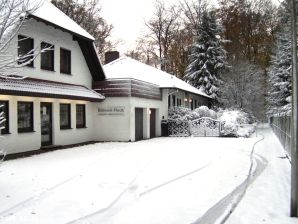 """Ferienwohnung """"A"""" Im Keramik-Haus"""