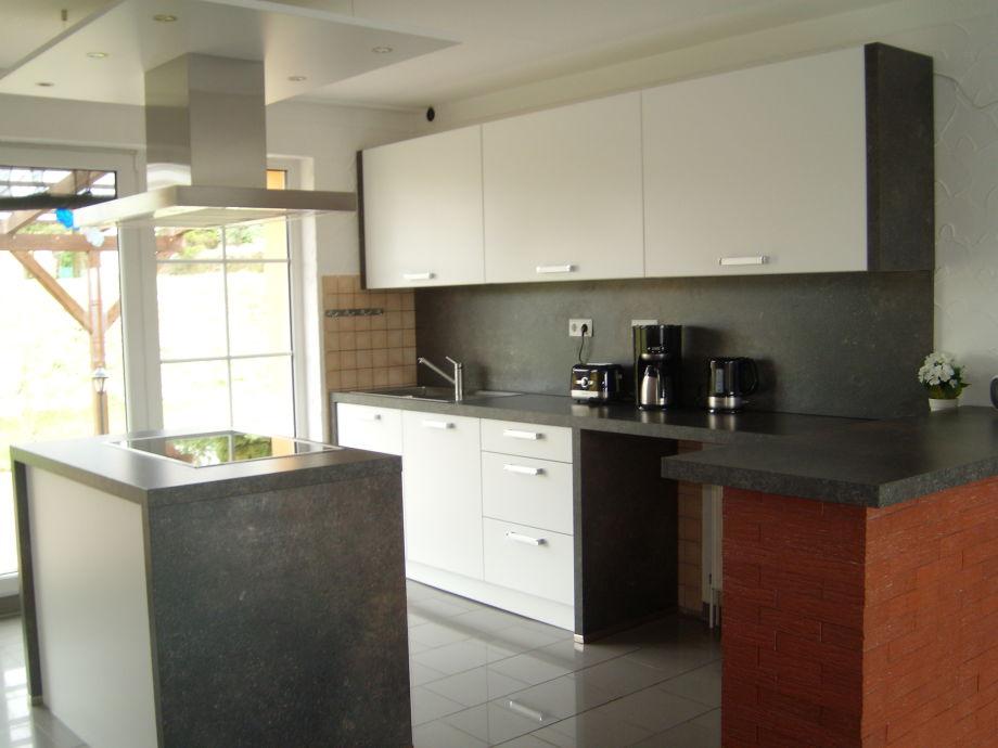 ferienhaus sky r gen frau heidrun sykulla. Black Bedroom Furniture Sets. Home Design Ideas