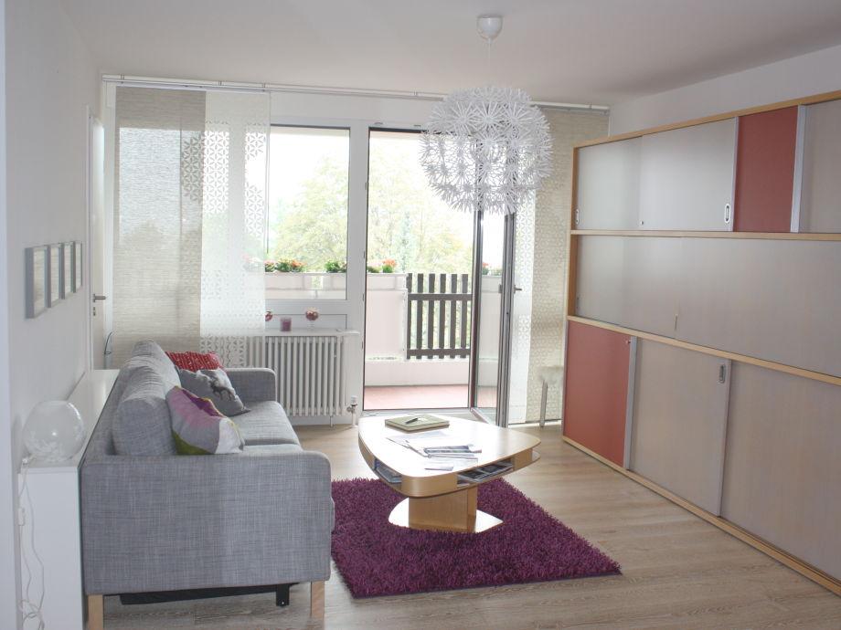 Ferienwohnung alpenpanorama bad reichenhall oberbayern for Zimmer mit blick