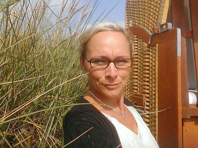 Ihr Gastgeber Serina Behrens
