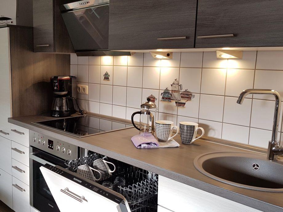 ferienwohnung am gebirgsbach oberes erzgebirge frau. Black Bedroom Furniture Sets. Home Design Ideas