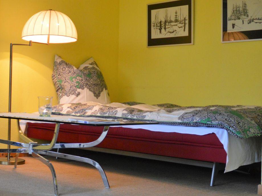 ferienwohnung sellin am strand ostseeinsel r gen m nchgut frau elke harborth. Black Bedroom Furniture Sets. Home Design Ideas
