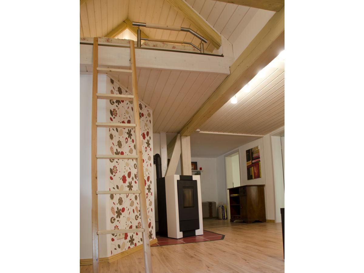 Ferienhaus knoblich frankenwald frau heidi knoblich for Wohnzimmer 25 qm