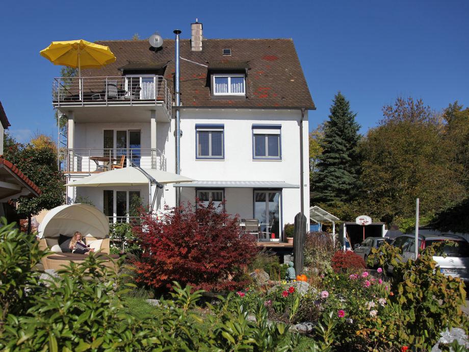 FerienDomizil TOSKANA Guest house Lago