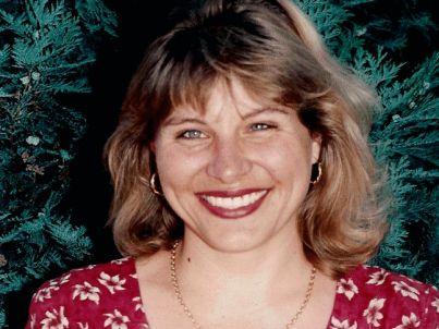 Ihr Gastgeber Gabi Megerle