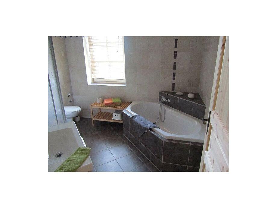 fubodenheizung badezimmer kosten carprola for