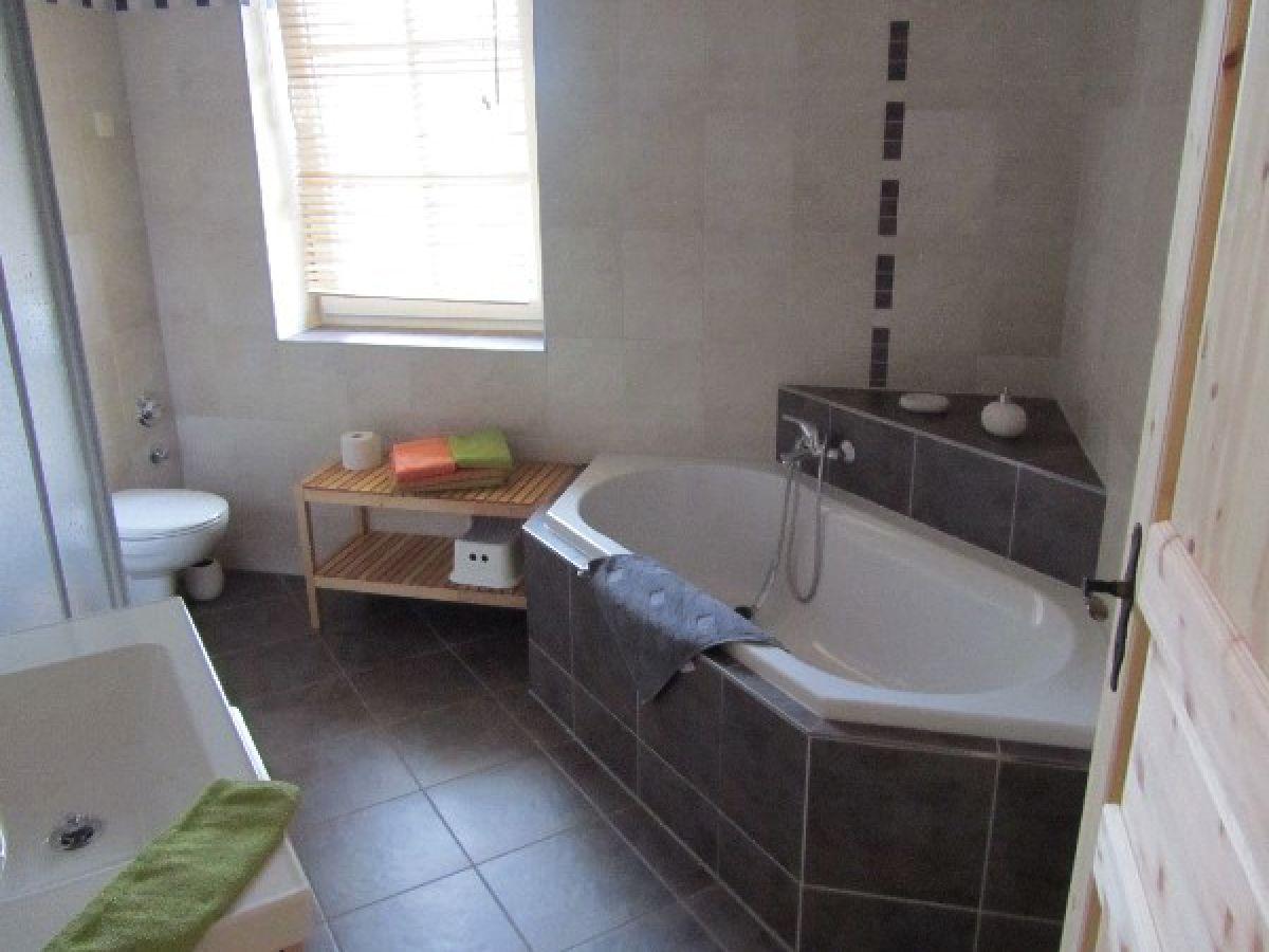 ferienhaus zweiseenhaus mecklenburgische seenplatte. Black Bedroom Furniture Sets. Home Design Ideas