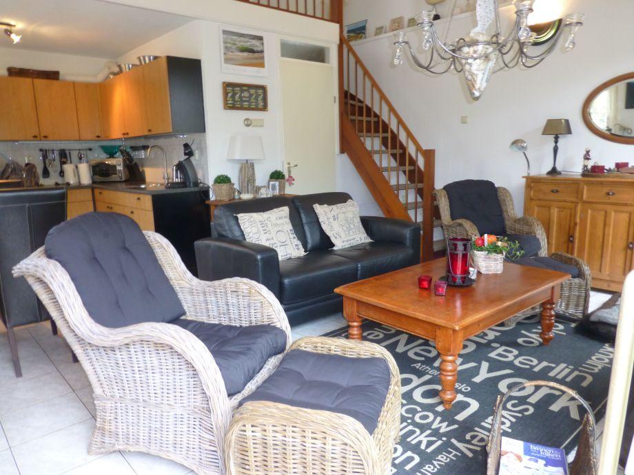 ferienhaus seedorn nordholland herr michael neddens. Black Bedroom Furniture Sets. Home Design Ideas