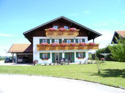 Hennebach