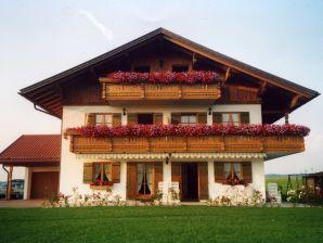 Ferienwohnung Hennebach