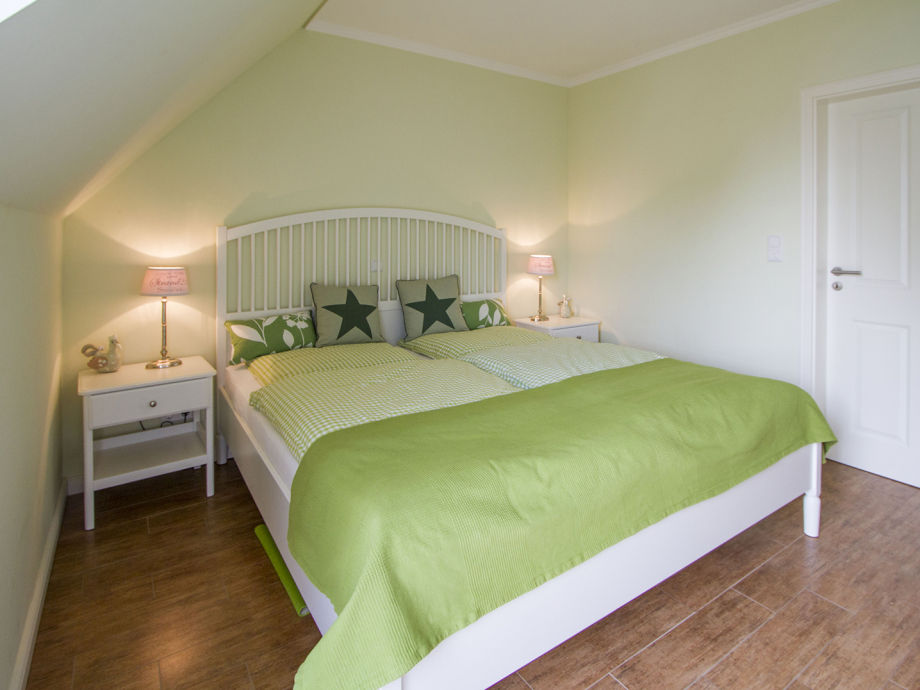 ferienhaus villa achterblick usedom familie axel dederichs. Black Bedroom Furniture Sets. Home Design Ideas