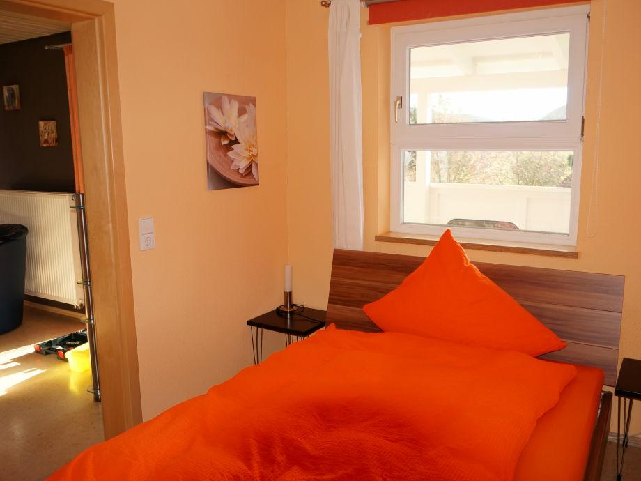 k tzlehaus obere ferienwohnung schw bische alb frau petra schalow. Black Bedroom Furniture Sets. Home Design Ideas