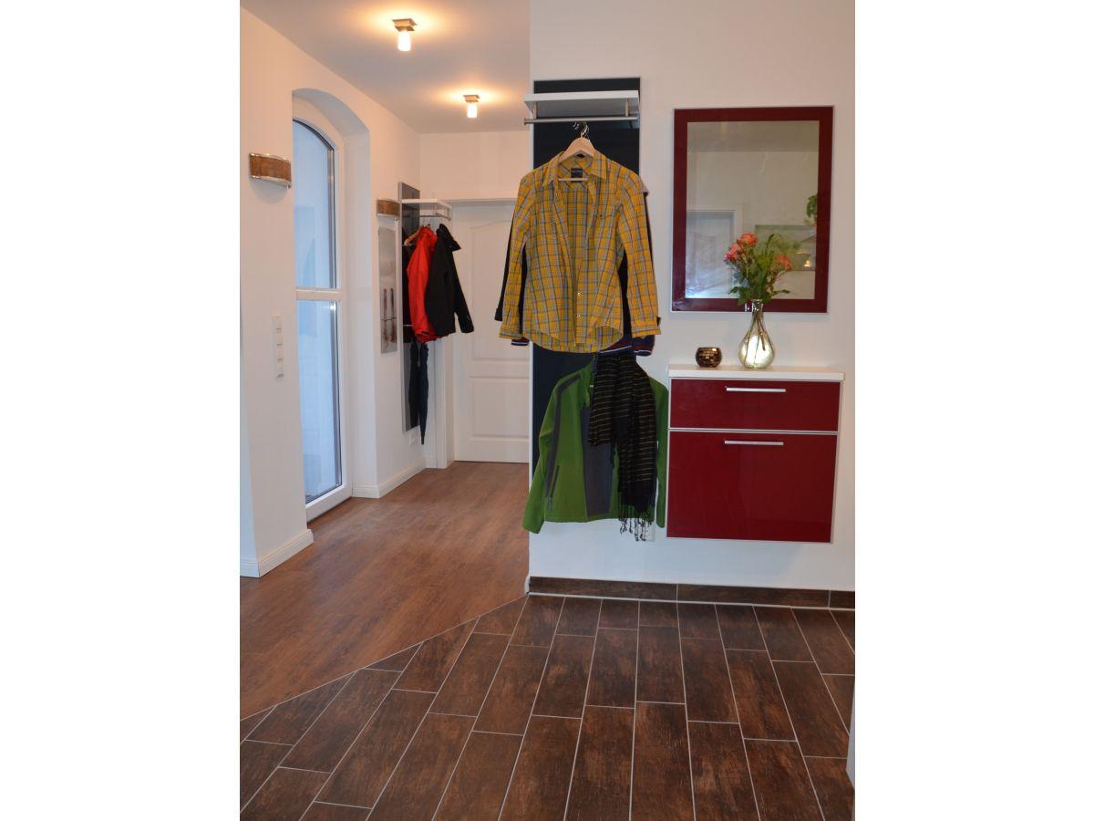ferienwohnung siam borkum firma ihr urlaub auf borkum. Black Bedroom Furniture Sets. Home Design Ideas