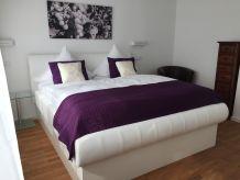 Ferienwohnung Weingut Luxus-Aparthotel Olinger