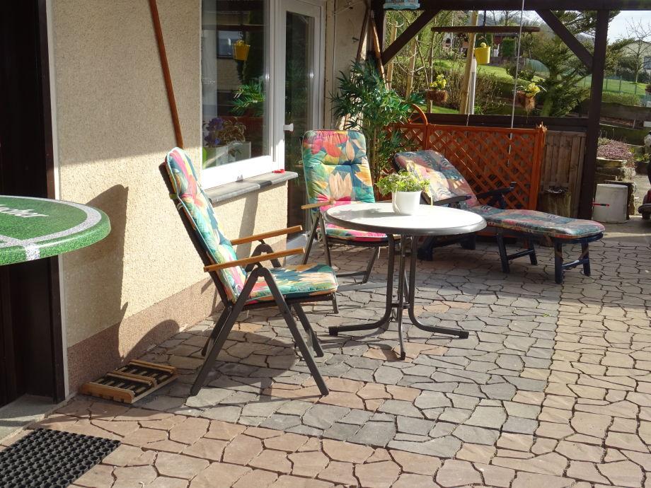 ferienwohnung haus junkergrund weserbergland familie angelika christian gabriel. Black Bedroom Furniture Sets. Home Design Ideas