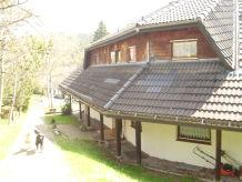 Apartment Fritzl