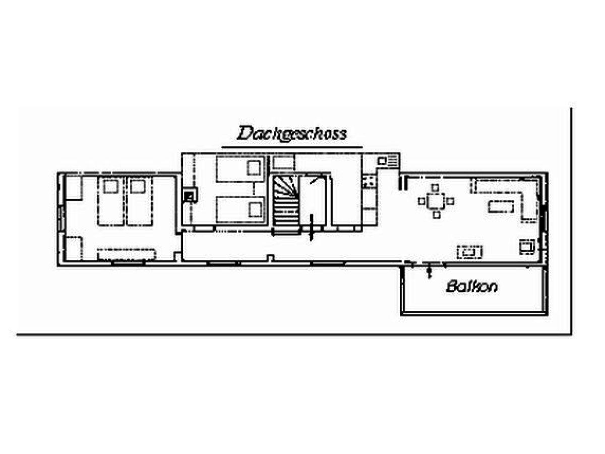 badezimmer grundriss dachgeschoss innen und m bel inspiration