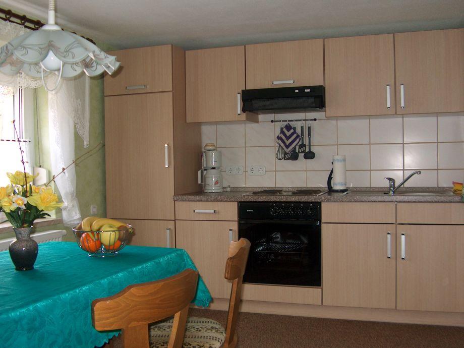 ferienhaus pelzer s chsische schweiz elbsandsteingebirgebad schandau frau martina pelzer. Black Bedroom Furniture Sets. Home Design Ideas