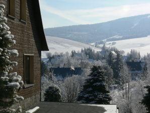 Ferienwohnung Lützendorf