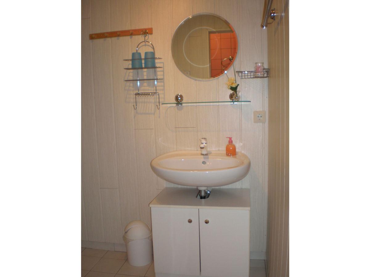 ferienwohnung l tzendorf kurort oberwiesenthal fichtelberg erzgebirge familie inge l tzendorf. Black Bedroom Furniture Sets. Home Design Ideas