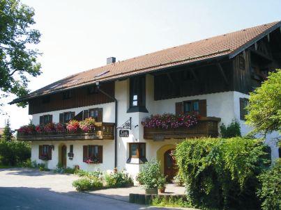 Guesthouse Kistler