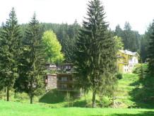 Ferienhaus Typ C