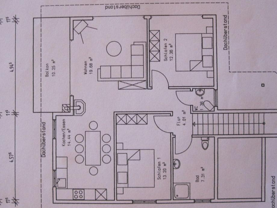 ferienwohnung mila eifel familie diana und stephan grauel. Black Bedroom Furniture Sets. Home Design Ideas