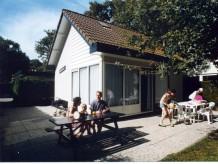 Ferienhaus Oase Typ 1A