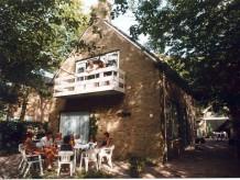 Ferienhaus Groepshuis Oase (12 Personen)