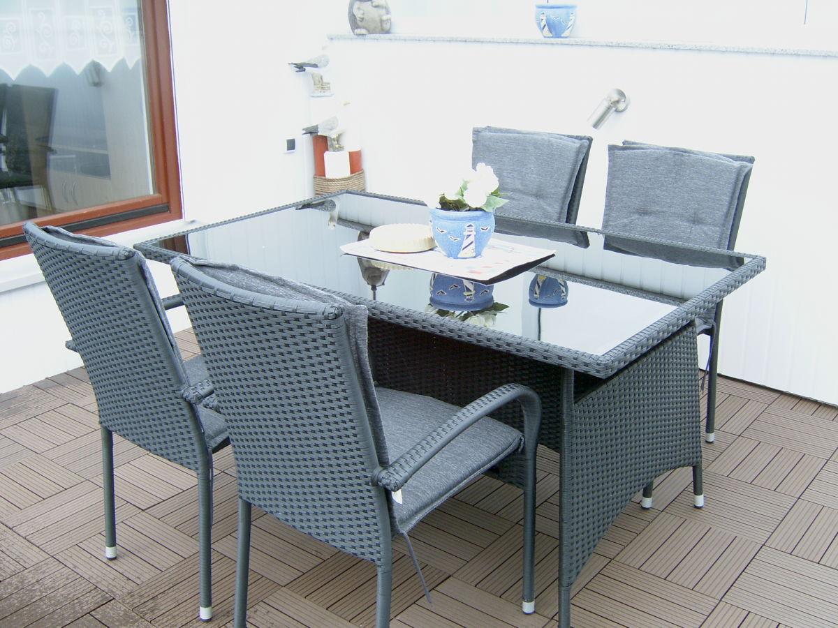 ferienhaus schmidt schleswig holtstein eckernf rder bucht. Black Bedroom Furniture Sets. Home Design Ideas