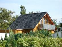 Ferienhaus Belvedere