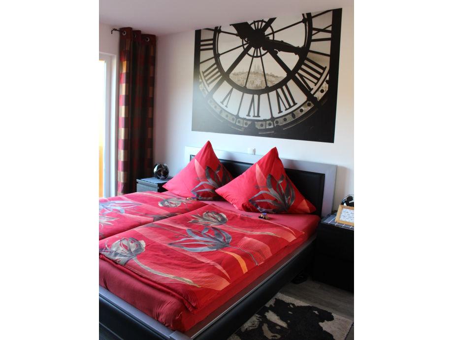 ferienwohnung mila 2 eifel familie diana und stephan grauel. Black Bedroom Furniture Sets. Home Design Ideas