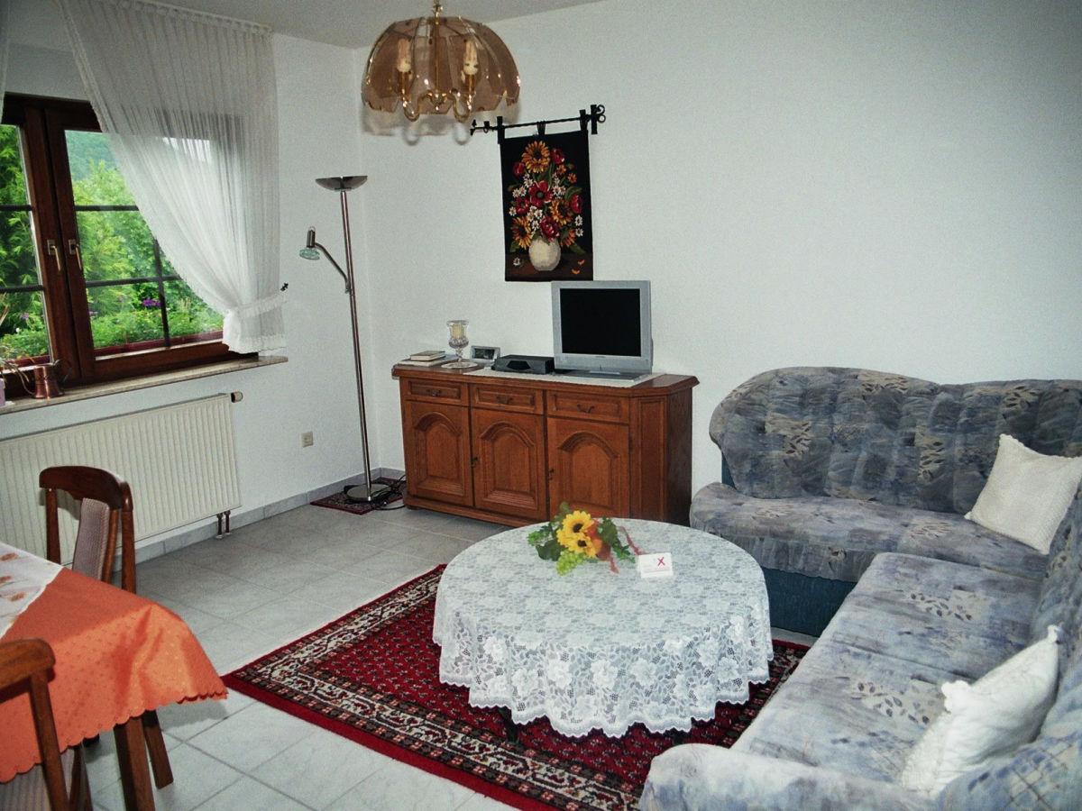 ferienwohnung haus gr fenstein pf lzerwald merzalben familie gerda willi leininger. Black Bedroom Furniture Sets. Home Design Ideas