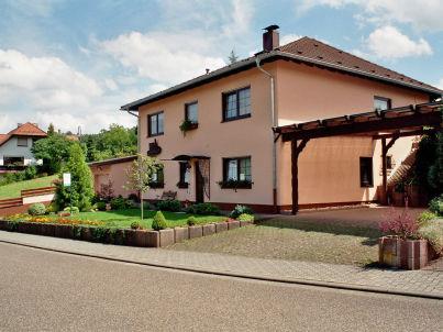 Haus Gräfenstein