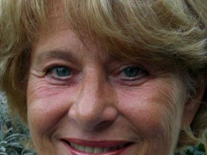Ihr Gastgeber Anita Daniels