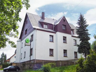 Göckeritz