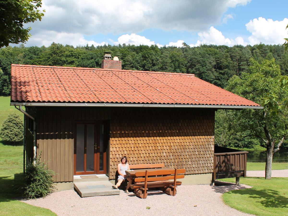 ferienhaus 1 siefertshof odenwald firma siefertshof. Black Bedroom Furniture Sets. Home Design Ideas