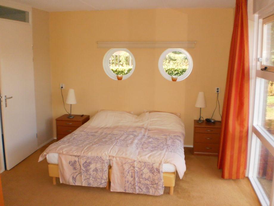 villa lisdodde 2 ijsselmeer workum familie anneke. Black Bedroom Furniture Sets. Home Design Ideas
