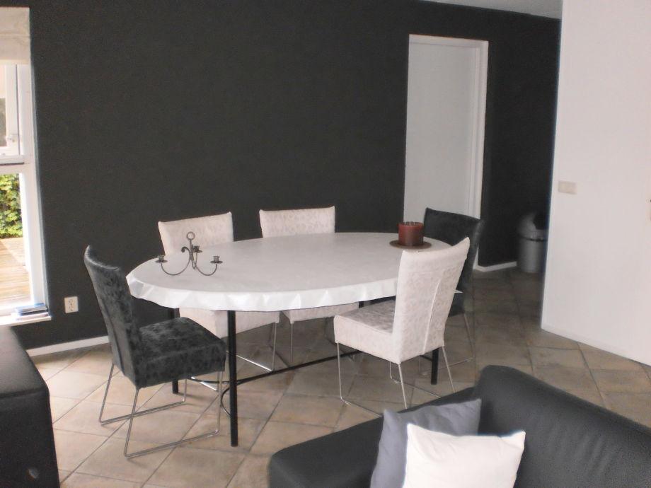 semi bungalow waterlelie 1 ijsselmeer workum familie feije und anneke sijbrandij. Black Bedroom Furniture Sets. Home Design Ideas