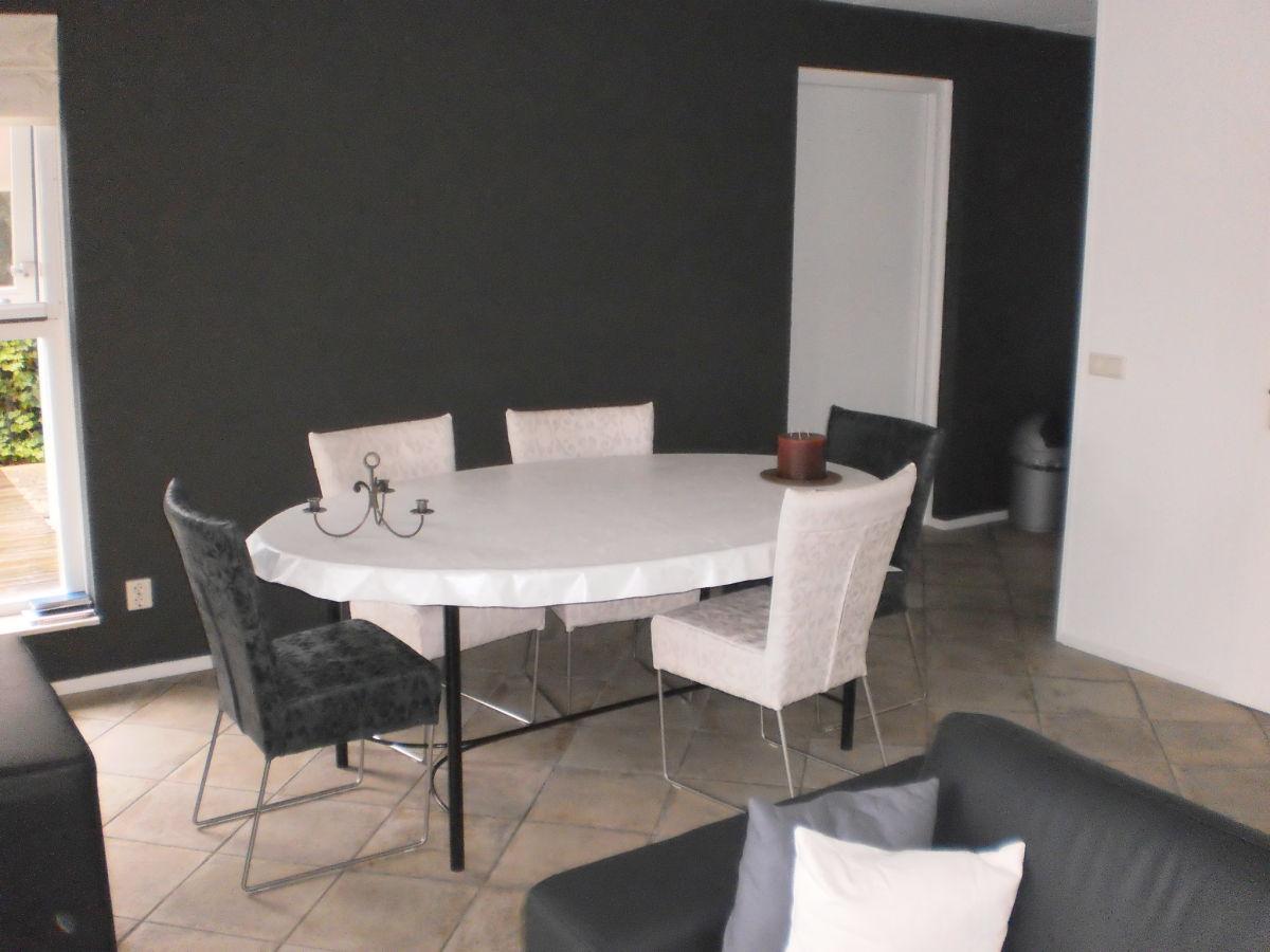 semi bungalow waterlelie 1 ijsselmeer workum familie. Black Bedroom Furniture Sets. Home Design Ideas
