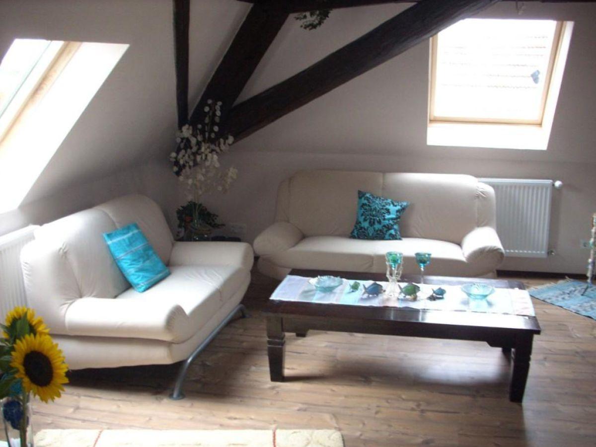 ferienwohnung casa rustico s dliche weinstrasse frau petra fritz. Black Bedroom Furniture Sets. Home Design Ideas
