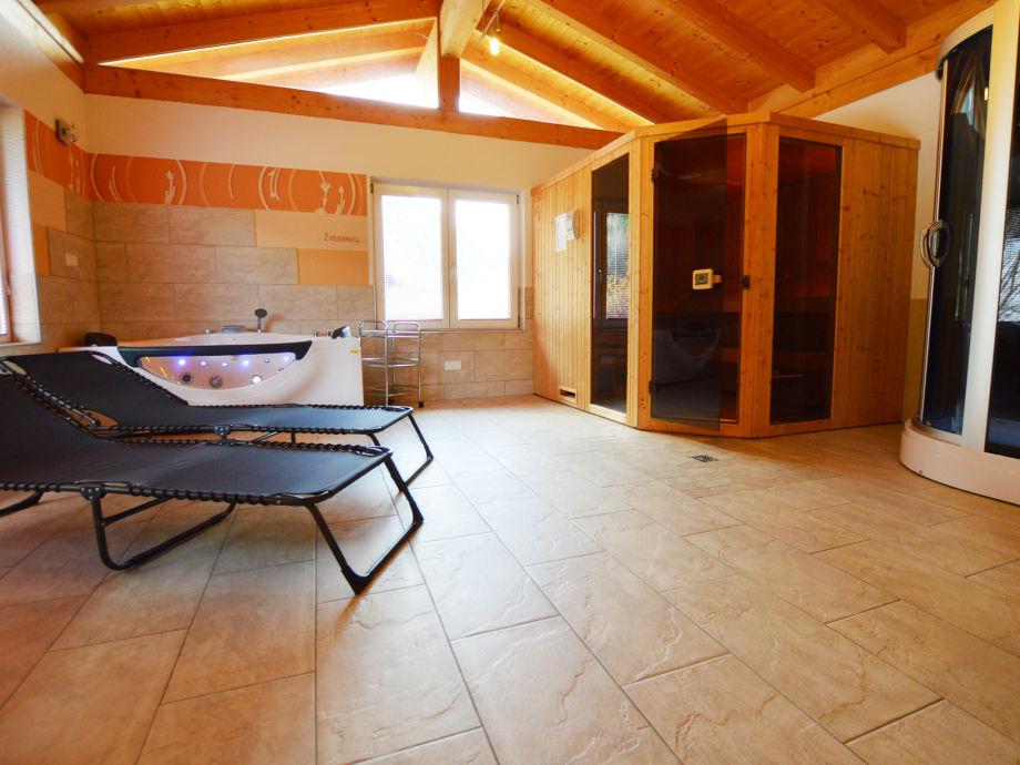 ferienhaus landhaus anna sterreich tirol oetztal. Black Bedroom Furniture Sets. Home Design Ideas