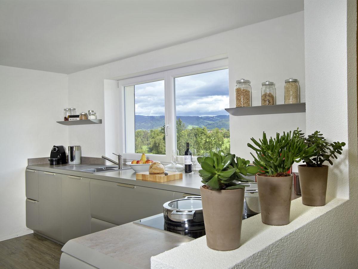 ferienhaus la maison freiburg schwarzwald freiburg. Black Bedroom Furniture Sets. Home Design Ideas