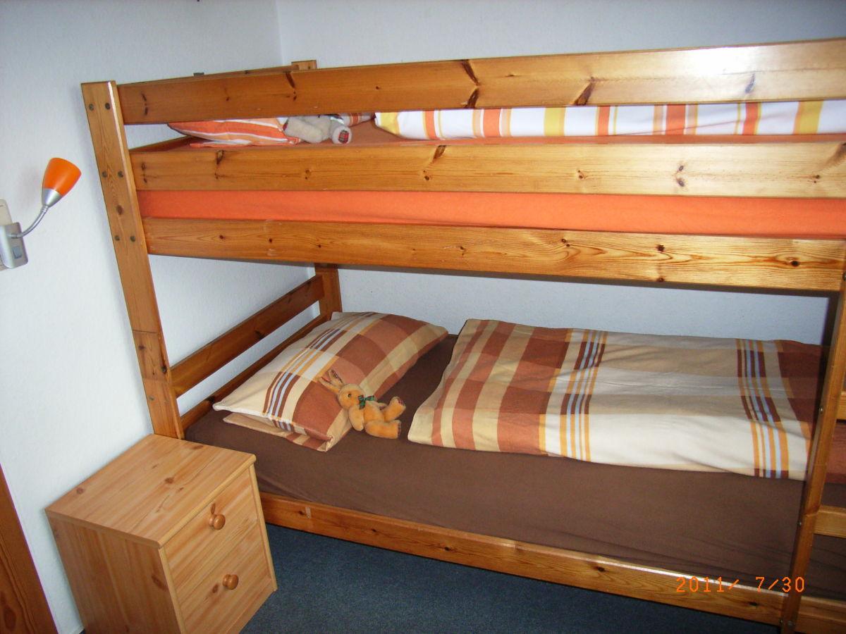 ferienwohnung nordseeperle hooksiel nordsee hooksiel frau rita hofmann. Black Bedroom Furniture Sets. Home Design Ideas