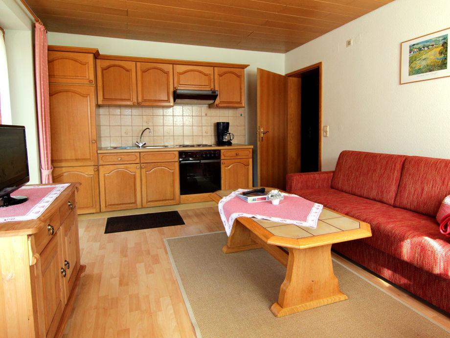 ferienwohnung typ m nchen allg u bayern ostallg u firma g stehaus annabell frau martina schade. Black Bedroom Furniture Sets. Home Design Ideas
